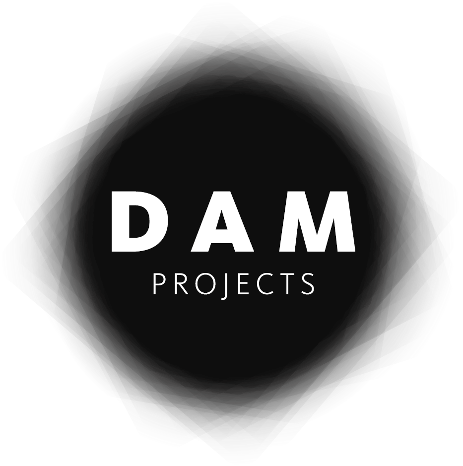 DAM — Projects