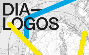 The exhibition »DIA-LOGOS. Ramon Llull and the ars combinatoria« is dedicated to the outstanding Catalan-Majorcan philosopher, logician, and mystic Ramon Llull (c. 1232–c. 1316), whose life and work continue to fascinate a host of thinkers, artists, and scholars today. 17.3. to 5.8.2018